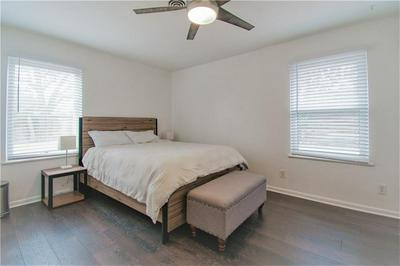 1403 BRIARCLIFF BLVD, Austin, TX 78723 - Photo 2
