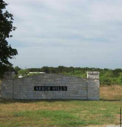 135 DEEP WOODS DR, Cedar Creek, TX 78612 - Photo 1