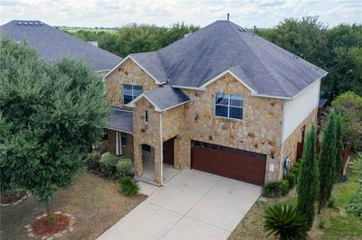 17809 FLORIBUNDAS, Elgin, TX 78621 - Photo 1