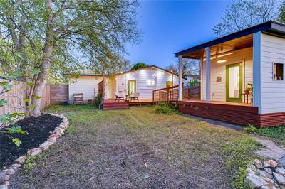 5806 GLENHOLLOW PATH, Austin, TX 78745 - Photo 1