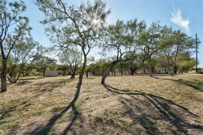0 TEXAS AVE, Kingsland, TX 78639 - Photo 1