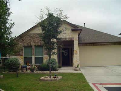 11105 MERCED PL, Austin, TX 78754 - Photo 1