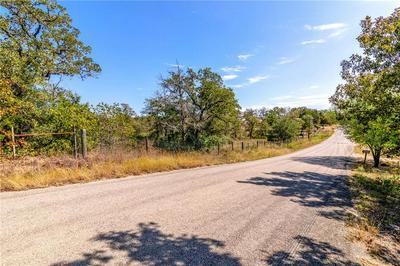 000 CEDAR LN, Cedar Creek, TX 78612 - Photo 1