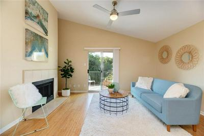 3204 MENCHACA RD APT 116, Austin, TX 78704 - Photo 1