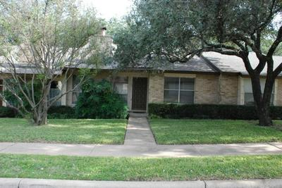 8229 SUMMER SIDE DR, Austin, TX 78759 - Photo 1