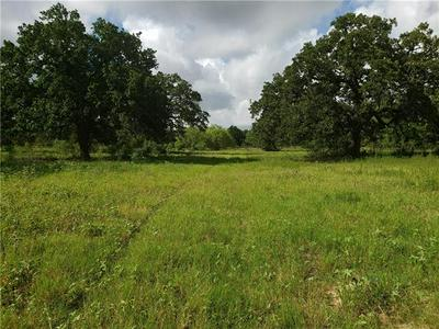 0000 TOUDOUZE RD, Other, TX 78264 - Photo 2