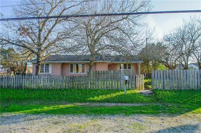 509 BLANCO ST, KYLE, TX 78640 - Photo 2