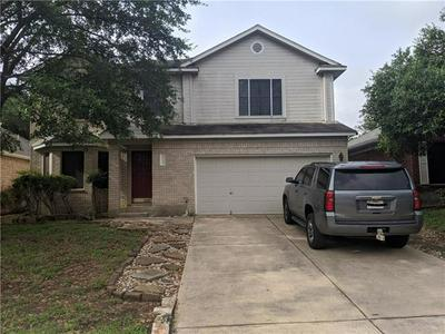 2113 DESCO DR, Austin, TX 78748 - Photo 1