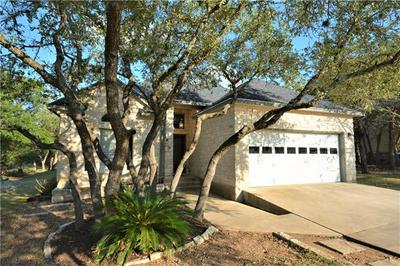 9 ARROW POINT CIR, Wimberley, TX 78676 - Photo 1