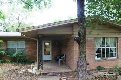 5014 TIMBERLINE DR, Austin, TX 78746 - Photo 2
