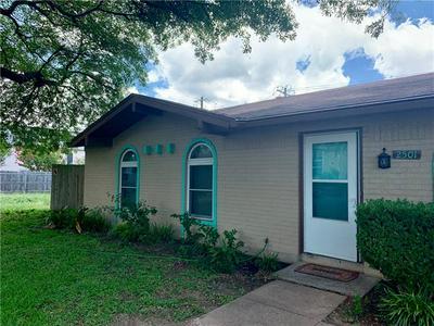 2501 ASHDALE DR, Austin, TX 78757 - Photo 1