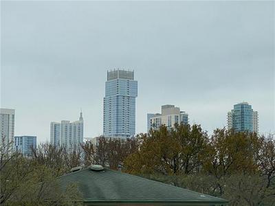 808 WINFLO DR APT 103, Austin, TX 78703 - Photo 1