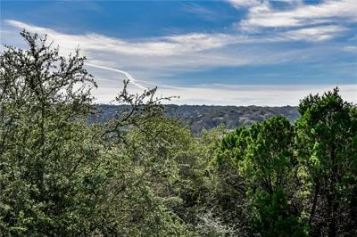 8911 MOUNT BARTLETT DR, Austin, TX 78759 - Photo 1