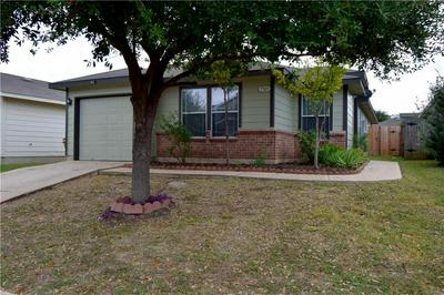 7505 CAYENNE LN, Austin, TX 78741 - Photo 2
