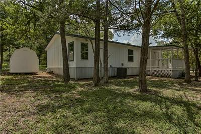 203 LIVE OAK DR, Cedar Creek, TX 78612 - Photo 1