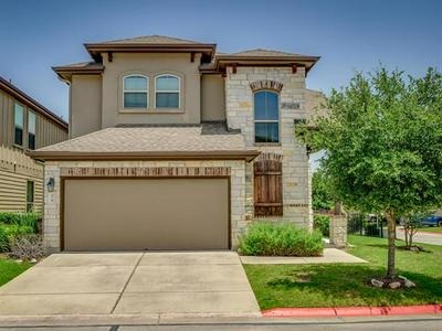 7233 MENCHACA RD UNIT 26, Austin, TX 78745 - Photo 1