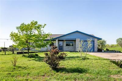 220 WINDRIDGE DR, NIEDERWALD, TX 78640 - Photo 1