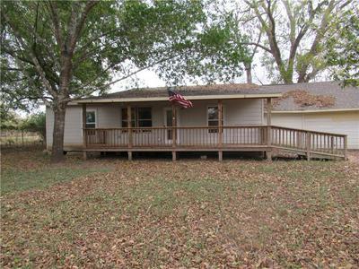 262 HIGHWAY 95 S UNIT B, Smithville, TX 78957 - Photo 1