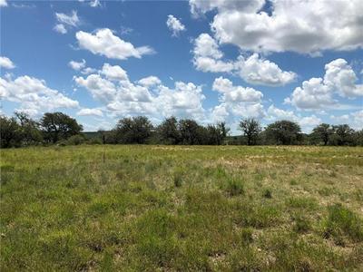 655 VISTA RIDGE DR, Round Mountain, TX 78663 - Photo 2