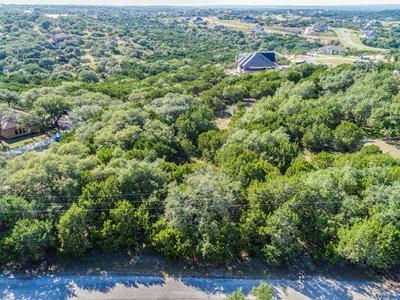 8 SCARLET RDG, Austin, TX 78737 - Photo 1