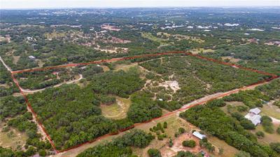 13000 FITZHUGH RD, Austin, TX 78736 - Photo 2