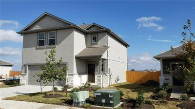 537 REARING MARE PASS, Georgetown, TX 78626 - Photo 2