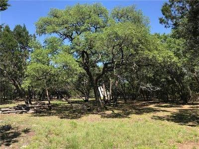 TBA LOT 76 CIELO SPRINGS DR, Blanco, TX 78606 - Photo 1