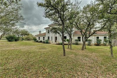 900 RIVERCLIFF RD, SPICEWOOD, TX 78669 - Photo 2