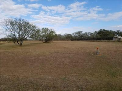 134 ARBOR HILL WAY, Cedar Creek, TX 78612 - Photo 1