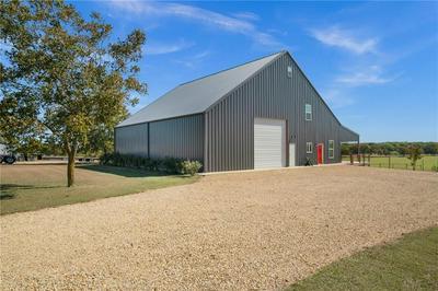 978 COUNTY ROAD 347, Granger, TX 76530 - Photo 1