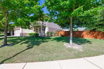 1700 TRANQUILITY LN, Pflugerville, TX 78660 - Photo 2