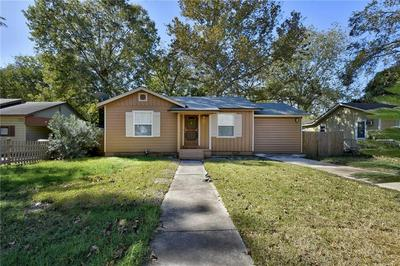 320 SHERBARB AVE, San Marcos, TX 78666 - Photo 1