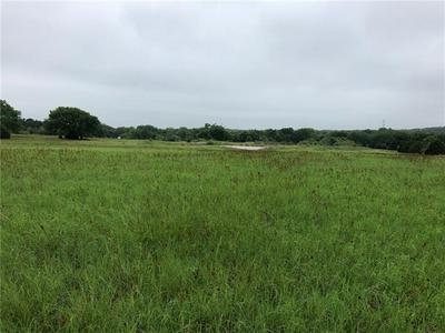TRACT 2 CR 481, THRALL, TX 76578 - Photo 1
