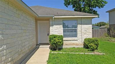 109 OUTFITTER DR, BASTROP, TX 78602 - Photo 2