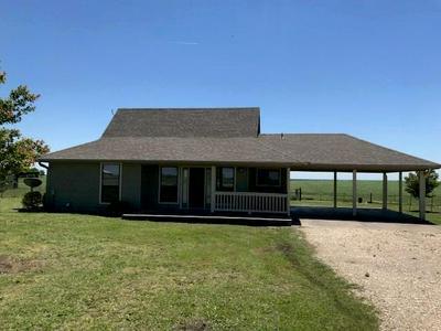 17507 LUND CARLSON RD, Elgin, TX 78621 - Photo 1