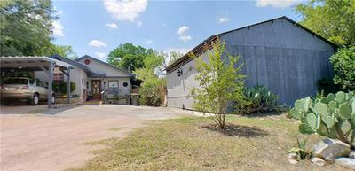 2202 QUANAH PARKER TRL, Austin, TX 78734 - Photo 1
