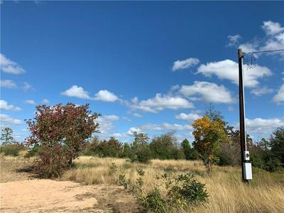 135 WILD BIRD LOOP, Smithville, TX 78957 - Photo 1