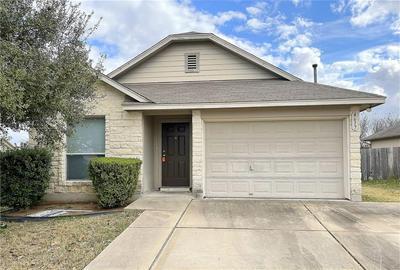 4617 ACERS LN, Austin, TX 78725 - Photo 1