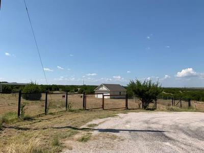 186 SUN VIEW RD, Bertram, TX 78605 - Photo 1