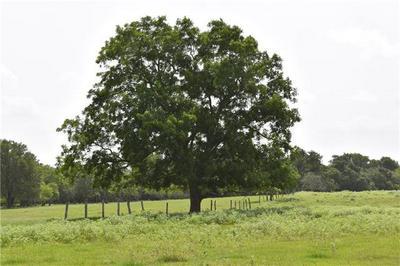 141 MORGAN LN, Smithville, TX 78957 - Photo 1