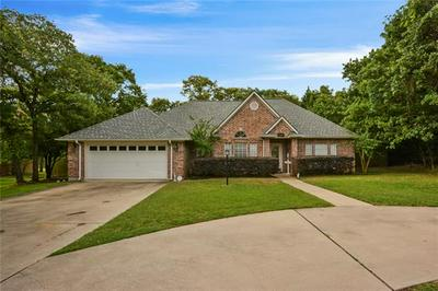 1903 SKYLES RD, Rockdale, TX 76567 - Photo 1