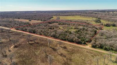 0 (TRACT 4) COUNTY RD 438, Harwood, TX 78632 - Photo 1