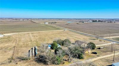 1701 COUNTY ROAD 413, Taylor, TX 76574 - Photo 2