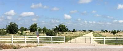 LOT 26 ARIEL LN, BERTRAM, TX 78605 - Photo 1