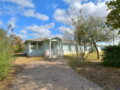 141 WILD BIRD LOOP, Smithville, TX 78957 - Photo 1