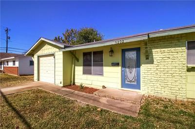 5202 OLD MANOR RD, Austin, TX 78723 - Photo 1