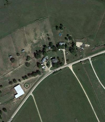 2351 COUNTY ROAD 448, Taylor, TX 76574 - Photo 2