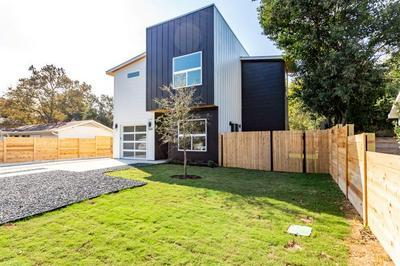 1605 GRAYFORD DR # 1, Austin, TX 78704 - Photo 1