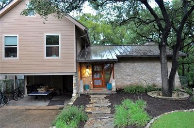 427 RIDGEWOOD RD, West Lake Hills, TX 78746 - Photo 1