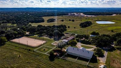10651 DARDEN HILLS RD, Austin, TX 78737 - Photo 1